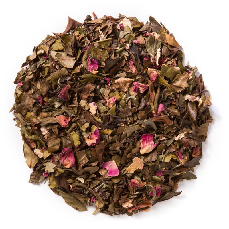 Davidsonu0027s Tea
